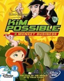 Kim Possible: Monkey Business (2007) Free Download