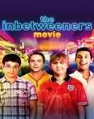 The Inbetweeners Movie (2011) Free Download