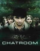 Chatroom (2010) Free Download