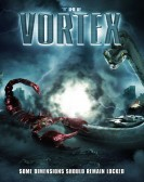 The Vortex (2012) Free Download