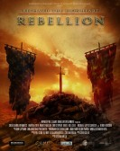Richard the Lionheart: Rebellion (2015) Free Download