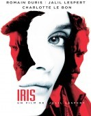 Iris (2016) Free Download