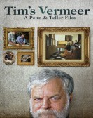 Tim's Vermeer (2013) Free Download