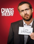 Chaos Theory (2008) poster