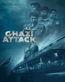 The Ghazi Attack - द गाजी अटैक (2017) Free Download
