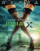 Julia X (2011) Free Download