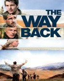 The Way Back (2010) Free Download