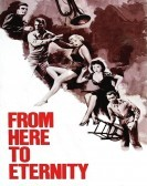 From Here to Eternity (1953) Free Download