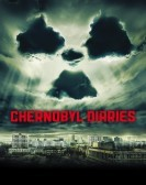 Chernobyl Diaries (2012) Free Download