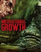 Motivational Growth (2013) Free Download