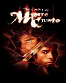 The Count of Monte Cristo (2002) Free Download