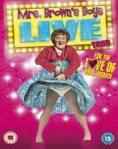 Mrs. Brown's Boys Live Tour: For the Love of Mrs Brown (2014) Free Download