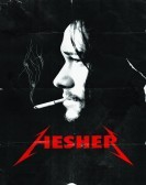Hesher (2010) Free Download