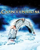 Stargate: Continuum (2008) Free Download