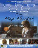The Map Reader Free Download