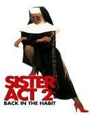 Sister Act 2: Back in the Habit (1993) Free Download