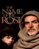 The Name of the Rose Free Download