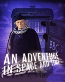 An Adventure in Space and Time (2013) Free Download