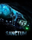 Sanctum (2011) Free Download