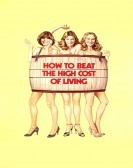 How to Beat the High Co$t of Living (1980) Free Download