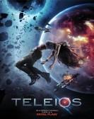 Teleios (2017) Free Download
