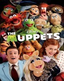 The Muppets (2011) Free Download