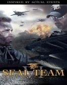 SEAL Team VI (2008) Free Download