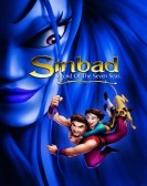 Sinbad: Legend of the Seven Seas (2003) Free Download