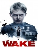 The Wake (2017) Free Download