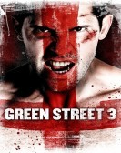 Green Street Hooligans: Underground (2013) Free Download