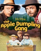 The Apple Dumpling Gang (1975) Free Download