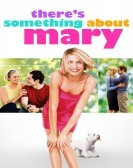 There's Something About Mary (1998) Free Download