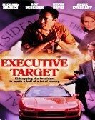 Executive Target (1997) Free Download