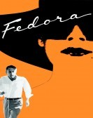 Fedora (1978) Free Download