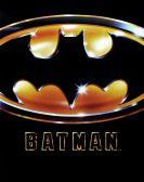 Batman Free Download