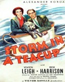 Storm in a Teacup (1937) Free Download