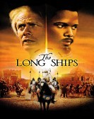 The Long Ships (1964) Free Download