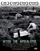 After the Apocalypse Free Download
