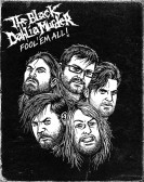 The Black Dahlia Murder: Fool 'Em All (2014) Free Download