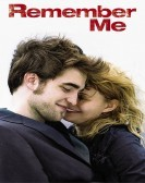 Remember Me (2010) Free Download