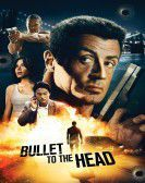 Bullet to the Head Free Download