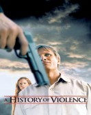 A History of Violence (2005) Free Download