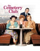 The Cemetery Club (1993) Free Download