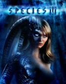 Species III Free Download