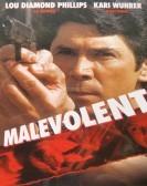 Malevolent (2002) Free Download