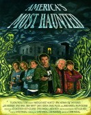 America's Most Haunted (2013) Free Download