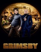 Grimsby (2016) Free Download
