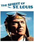 The Spirit of St. Louis Free Download