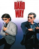 The Hard Way (1991) poster