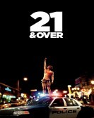 21 & Over (2013) Free Download